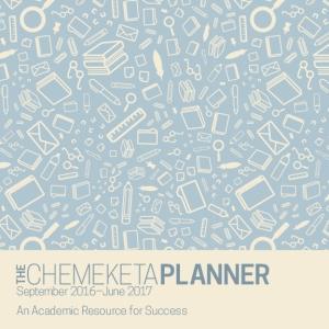 chemeketa_planner