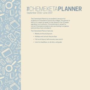 chemeketa_planner7