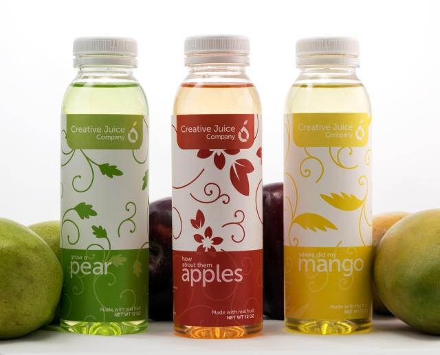 creative_juice_bottles