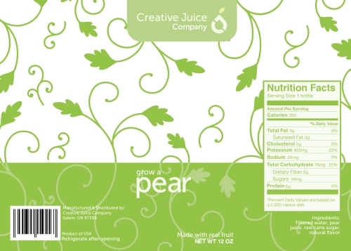 creative_juice_labels_fd1.1
