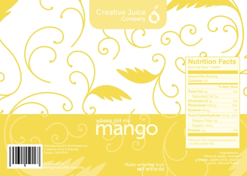 creative_juice_labels_fd1.2
