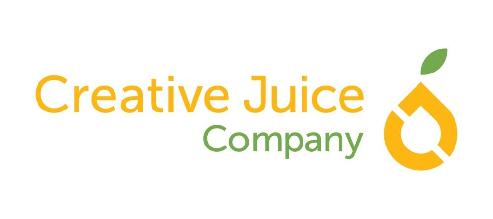 creative_juice_logo