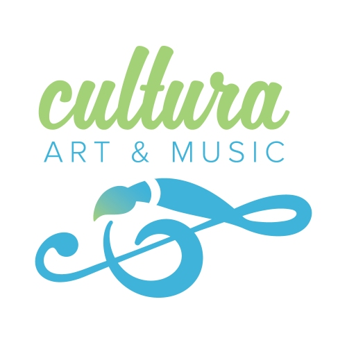 cultura_fd1