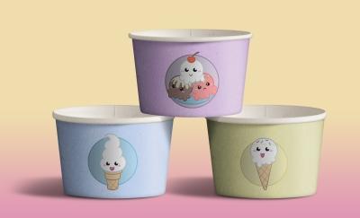 keizer_ice_cream_cups