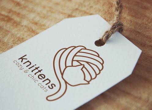 knittens_label