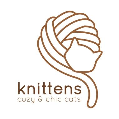 knittens_logo