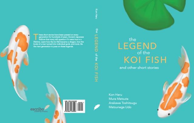 koi_cover
