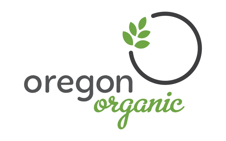 oregon_organic_logo