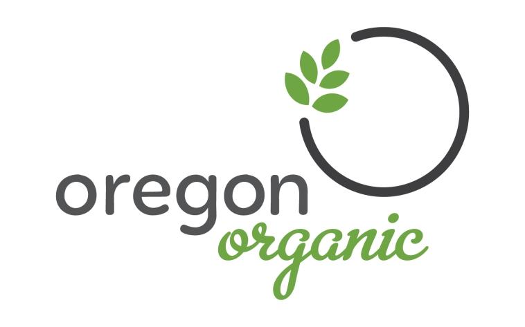 oregon_organic_logo