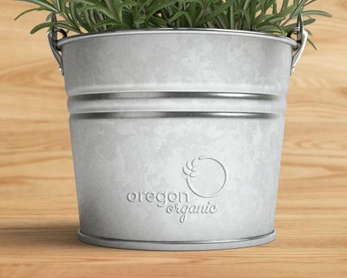 oregon_organic_plant
