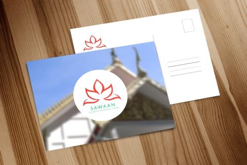 postcard_mockup_01