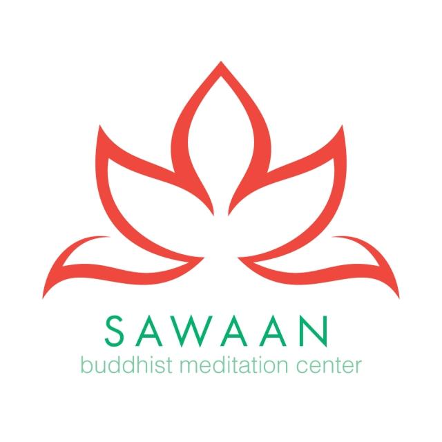 sawaan_final