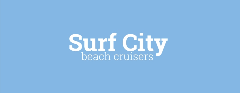 surf_city_banner