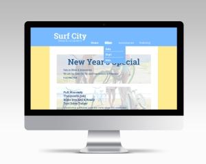 surf_city_desktop_mockup