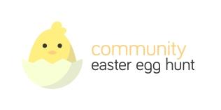 easter_egg_logos-01