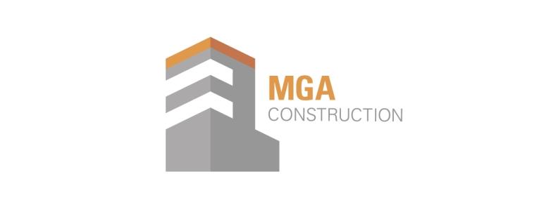 mga_construction_banner
