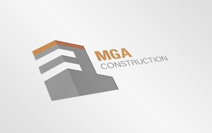 mga_logo_mockup