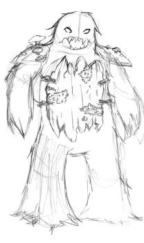 sketch_08