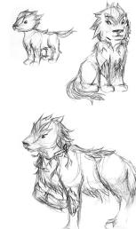 sketch_12