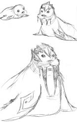 sketch_13