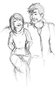 sketch_17