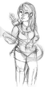 sketch_21