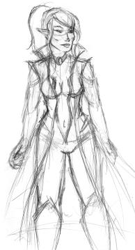sketch_24