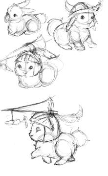 sketch_25