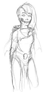 sketch_33