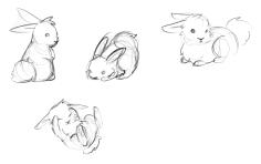 sketch_40