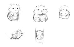 sketch_41