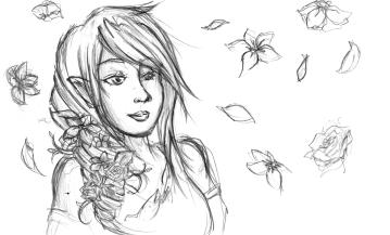 sketch_48