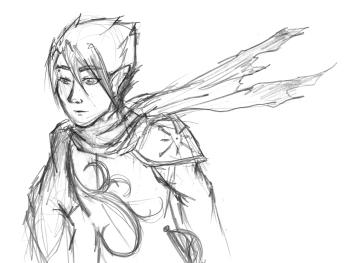sketch_49