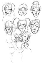 sketch_54