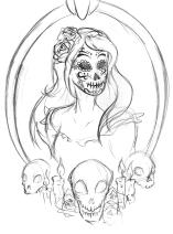 sketch_56