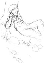 sketch_58