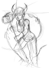 sketch_60