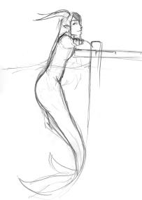 sketch_61