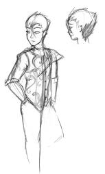 sketch_63