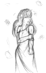 sketch_64