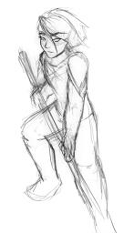 sketch_65