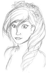 sketch_66